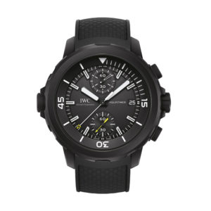 IW379502-Aquatimer-Chronograph-Edition-Galapagos-Islands_627155