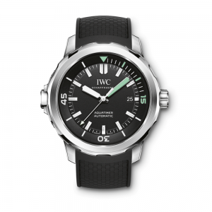 IW329001 Aquatimer Automatic_627129