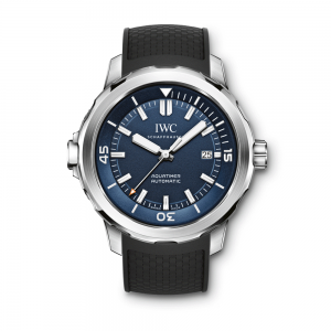 IW329005 Aquatimer Automatic Edition _Expedition Jacques-Yves Cousteau__1