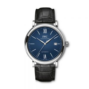 IW356518 Portofino Automatic Edition «150 Years»_1631992 1